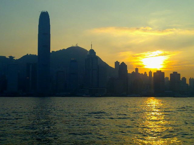 hk_dia2_4