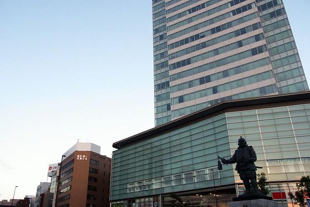 100926_054426_静岡市
