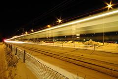 Traces of an X10p (AdurianJ) Tags: pictures camera canon europa europe fotograf sweden norden 7d digitalcamera nordic sverige dslr scandinavia europeanunion suecia lenses   northerneurope  nrdico escandinavia     adurianj