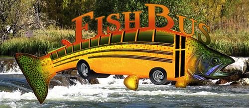 FishBus