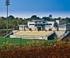 NKU Stadium3 (MSA architects) Tags: field architecture stadium kentucky cincinnati soccer architect nku norse msa michaelschuster