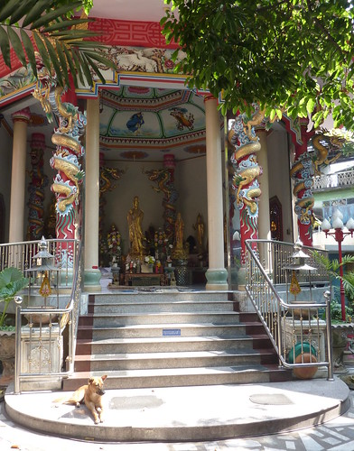 Bangkok 2011 (13)