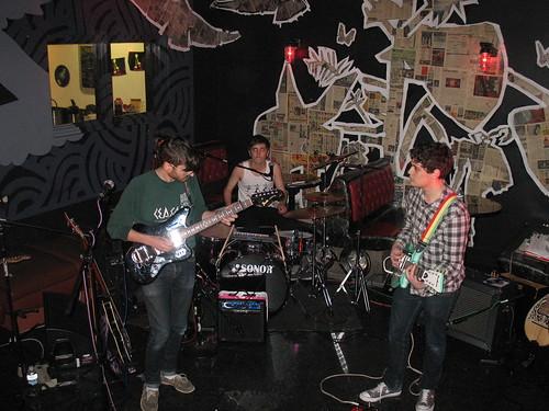2011 January Vera 006