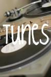 tunes 100