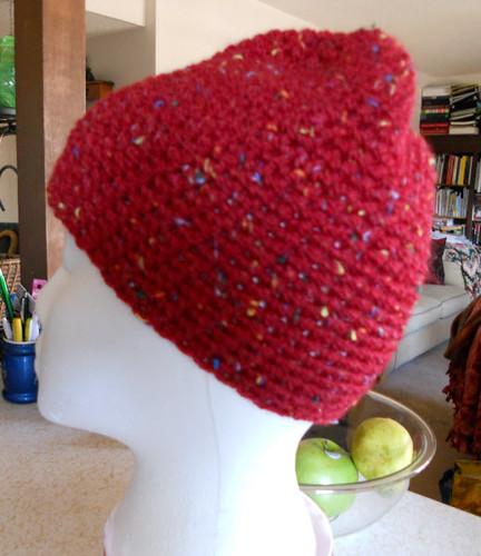 2011.Henry.Li's.2nd.Hat.001