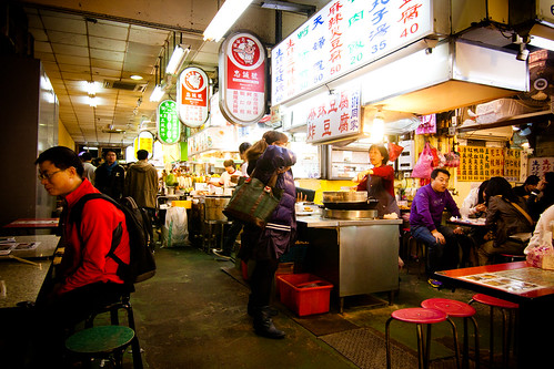 Taiwan 2010-2011-1237.jpg