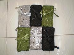 Organizador de bolsas (Sueli Bolsas e Artesanatos) Tags: retrato jeans porta viagem toalha bolsa mala biju organizador prtica absorvente portajoias necessire organizadordebolsa bolsatecido sacodebiju