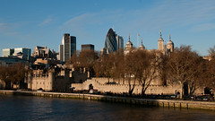 IMGP0091.jpg (Kinden K) Tags: street winter england london towerbridge  toweroflondon     xt   v