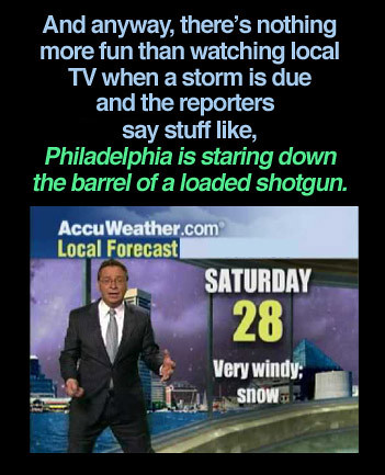 local-tv-weather