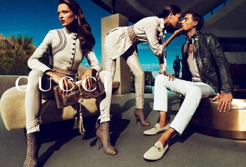 Gucci_SS2011_Campaign_01