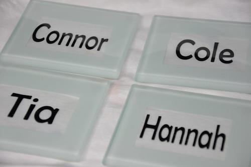 Coasters5