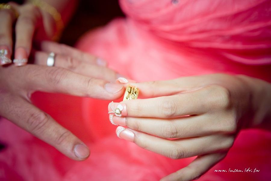 wed101121_0420