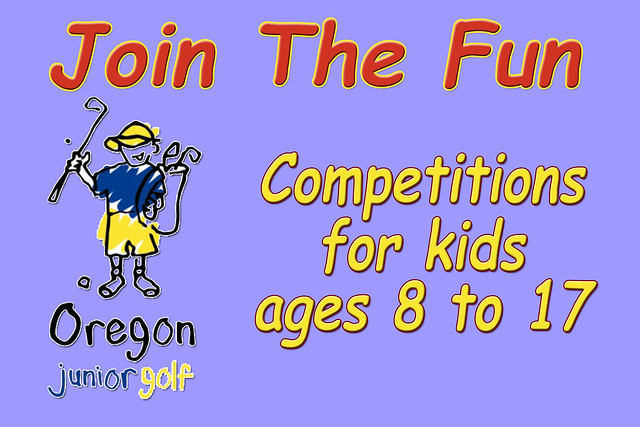 Competitions-for-kids