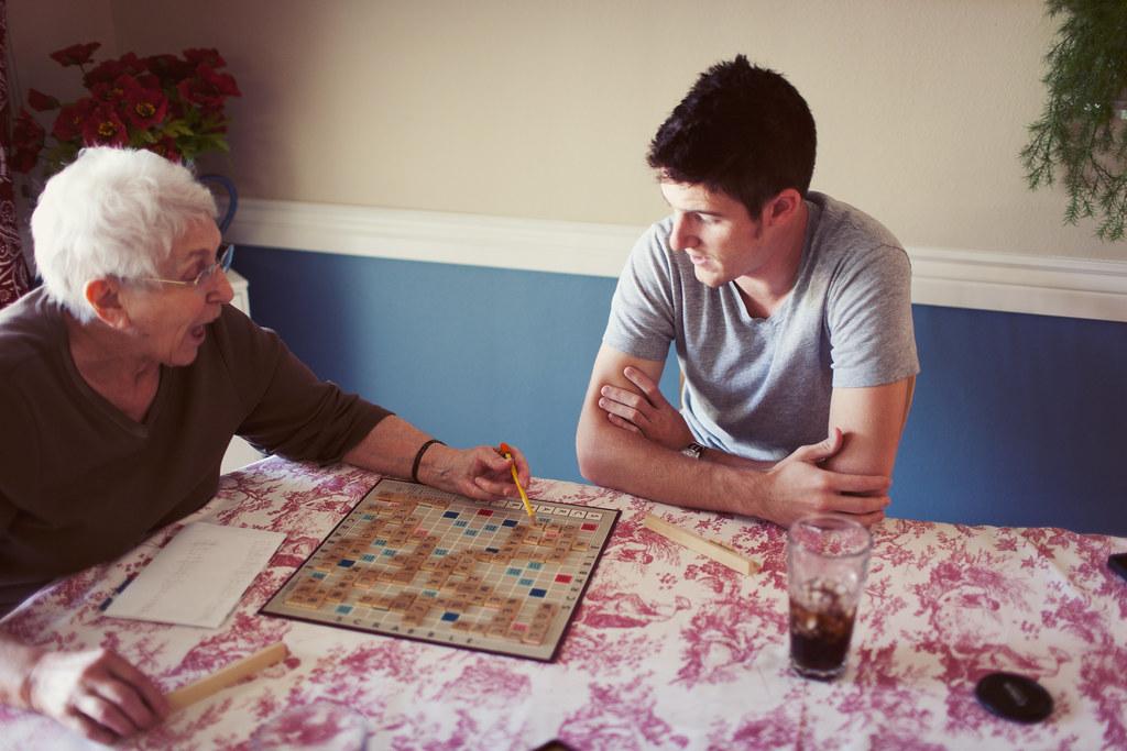 ScrabbleWithGrandma-27