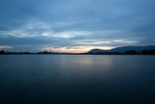 Kampot 5