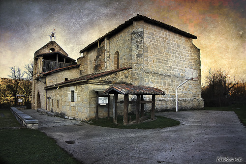 Lalastra