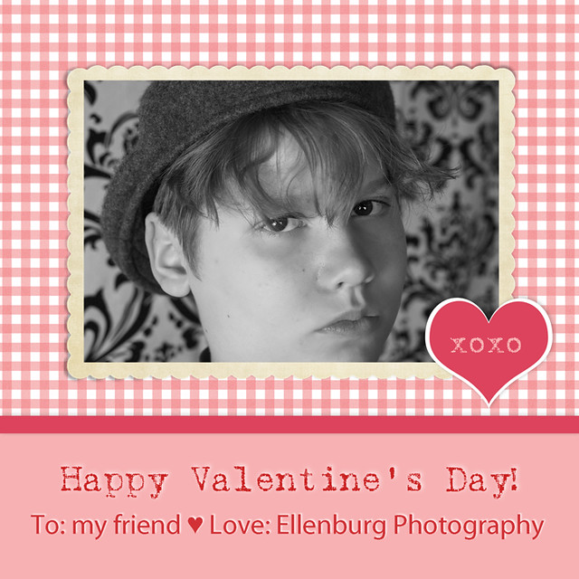FB Ellenburg Photography 2011 Valentine13