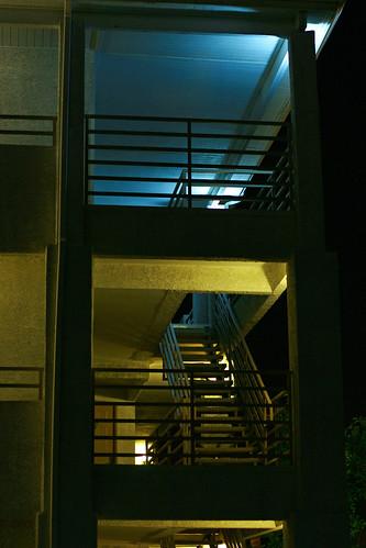 1.21 - Blair House