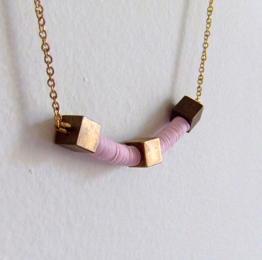 pink-sequins1
