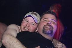 2011 BEARRACUDA AUSTIN!! (Lone Star Bears) Tags: bear gay austin star dance texas bears lone chubby chubs bearracuda