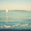 come away with me... (liz.rusby) Tags: sanfrancisco water sailboat waves 30mm14 sanfranciscobay amelieaction blartsy