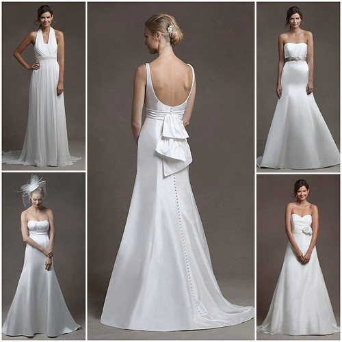 Jenny Yoo Bridal Collection, Jenny Yoo Maxine, Jenny Yoo Charlize, Jenny Yoo Elysia,Jenny Yoo Naomi, Jenny Yoo Ingrid Love Couture Bridal Boutique Potomac MD, wedding gown alternatives