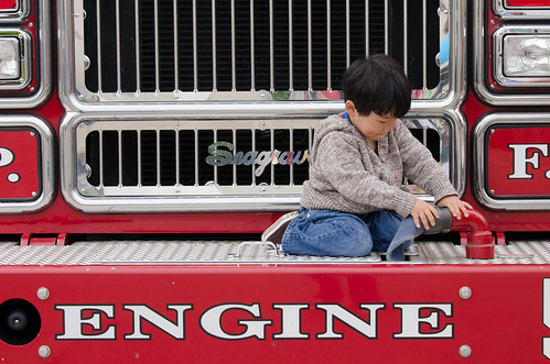 touch-a-truck-44