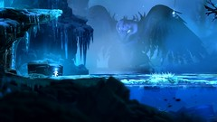 387290_20160920234901_1 (fettouhi) Tags: ori blind forest fettouhi games screenshots
