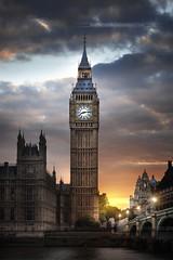 Big Ben London (www.antoniogaudenciophoto.com) Tags: bigben london england westminster abbey westminsterabbey palace parliament british tower clock houseofparliament bridge english capitalcity city tourism