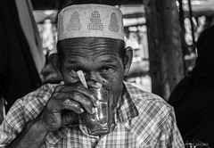 IMG_1639 (winai_madaree) Tags: life melayu muslim yala pattani narathiwat city documentary photo peace deep south thailand asian asia
