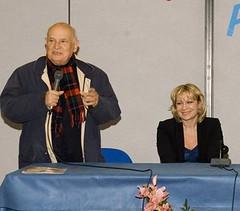 edizione2007_11