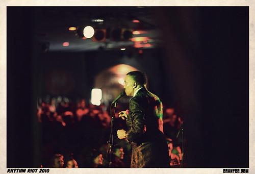 Rhythm Riot 2010 163