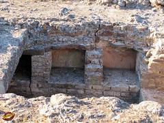 Portugal - Algarve - Vilamoura 18 hC20101024 164 (fotoproze) Tags: portugal ruins ruinas algarve vilamoura 2010 ruinen ruiner ruines rovine runas ruiny   zcenina runes  ren romok rauniot rstir    hondakinak    runtuhan mgalugarngpagkasira  tntch