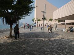 PB191438 (wforrester58) Tags: hongkong symphonyoflights wheelchairaccessible tsimshatsuieastpromenade