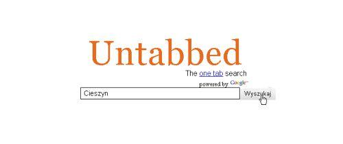 untabbed1
