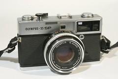 olympus35sp