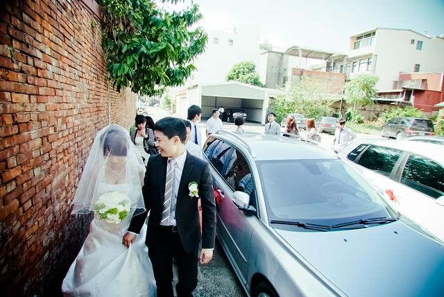wedding0321