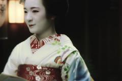 (FaniPr) Tags: travel viaje japan photography photo foto maiko fotografa japn factoradoble fanipr estefaniaprats