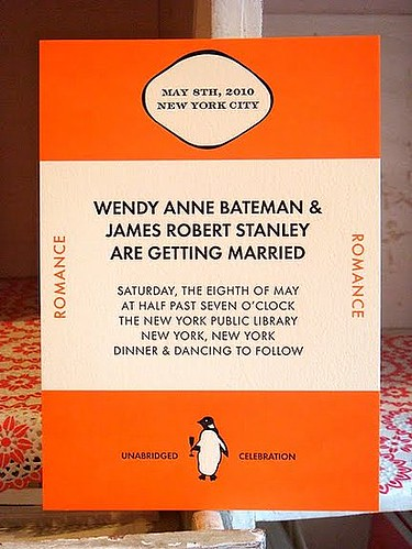 33ab0142ce80b7ff_penguin.book.wedding.invitation.preview