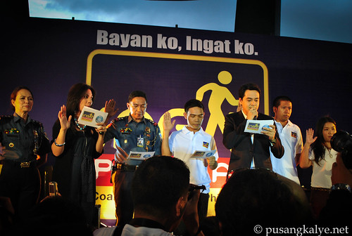ingatpilipinaspledge_event