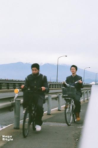 山形_鶴岡&酒田_046