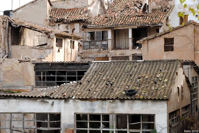 La Vila Ontinyent