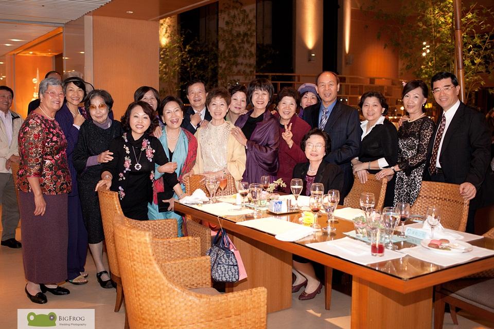 Ted+Patti@喜來登-073