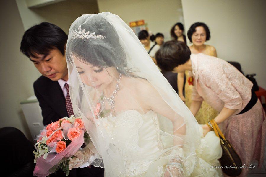 wed101010_0217