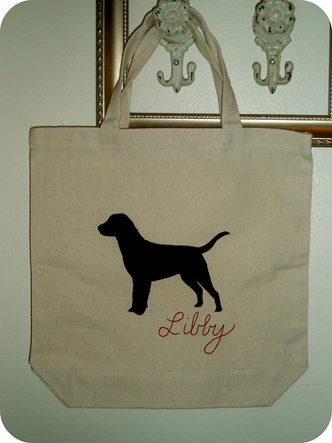 Doggie Bag Complete