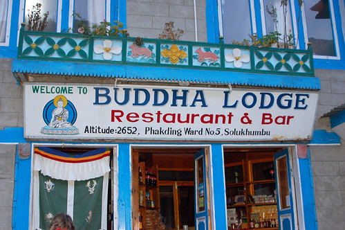13buddha lodge-tea house copy.jpg