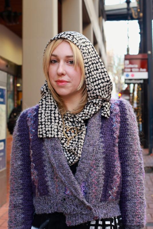 clairepdx_closeup - portland street fashion style