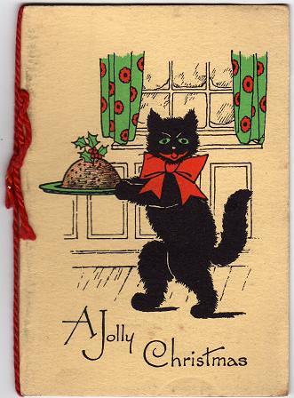a_jolly_christmas