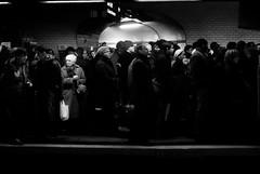 Alone (origine1) Tags: saved paris subway deleted9 alone deleted6 metro saved5 deleted3 deleted2 saved2 deleted4 deleted10 deleted5 deleted deleted8 saved3 saved4 saved6 saved7 thepinnaclehof kanchenjungachallengewinner k2challengewinner tphofweek84