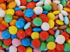 """""""dolci colori"""" (fata_ci) Tags: confetti colo"""